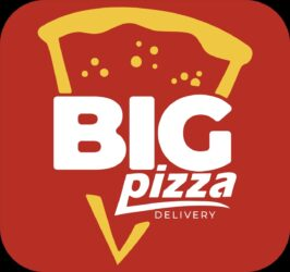 Биг Пицца